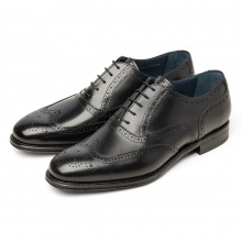 Derby Berwick 9232 Black