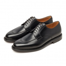 Derby Berwick 6823 Black