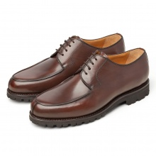 Derby Berwick 2369 Dark Brown