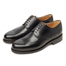 Derby Berwick 2370 Black