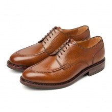 Derby Berwick 4168 Tan