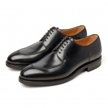 Derby Berwick 3566 Black