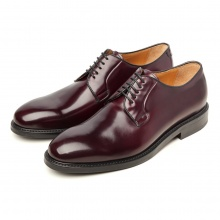Derby Berwick 5768 Burgundy