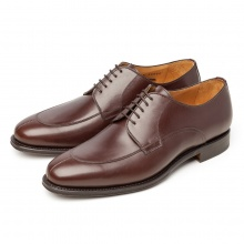 Derby Berwick 4379 Brown