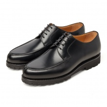 Derby Berwick 2369 Black