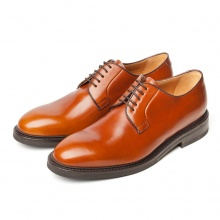 Derby Berwick 5768 Tan