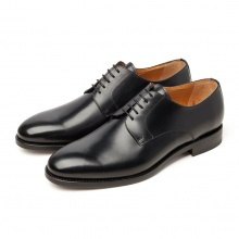 Oxfords Berwick 3011 Black